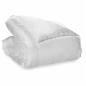 Wamsutta® Cool & Fresh Down Alternative Comforter